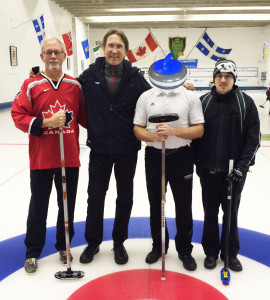 1-Winners VP Funspiel -EDIT