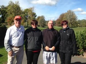 GolfDay3