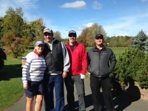 GolfDay4