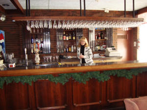 MWCC Bar