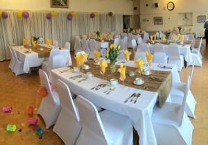MWCC Dining Hall1