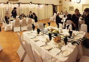 MWCC Dining Hall2