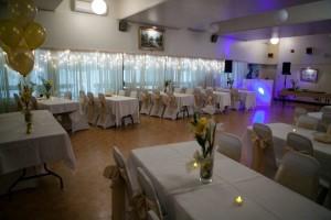 MWCC Dining Hall3