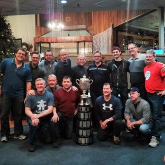 2017-challenge-cup-b