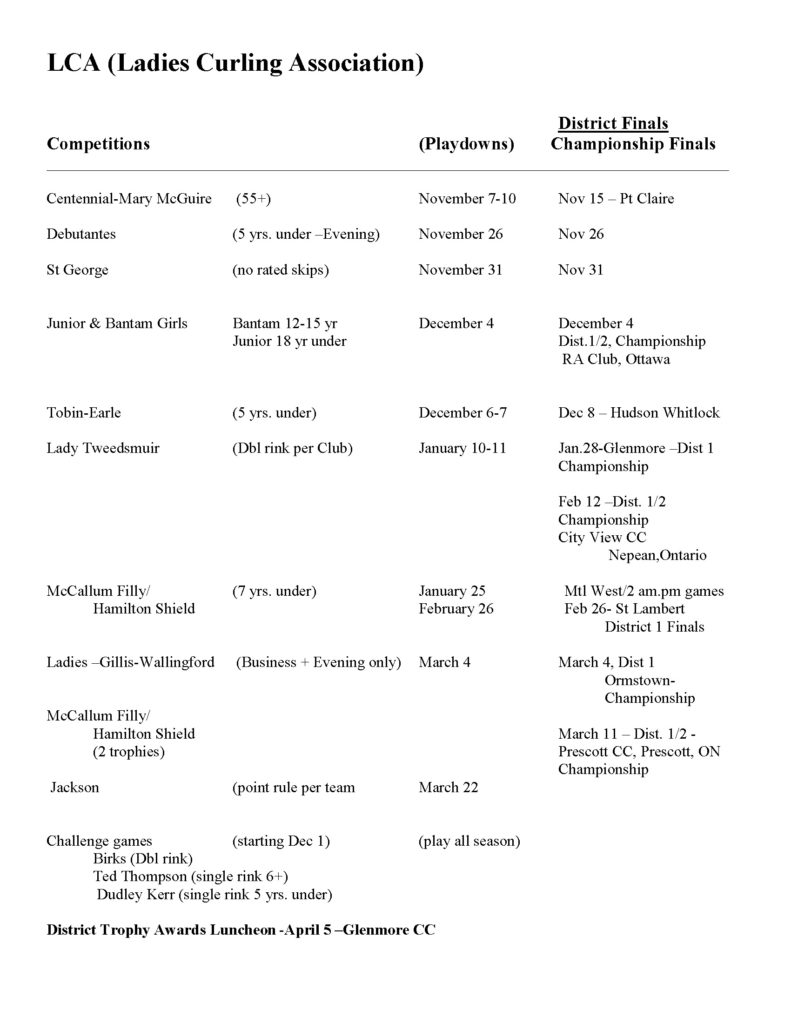 LCA-Championships-2016-7 v2