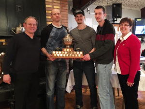2017_Lakeshore_Bonspiel_A_winners