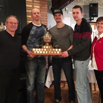 2017_Lakeshore_Bonspiel_A_winners