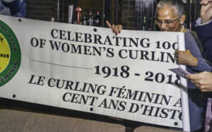 100 years colour
